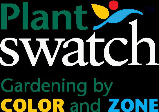 PlantSwatch Logo